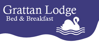 Grattan Lodge B&B